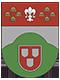 Heimatverein Worpswede